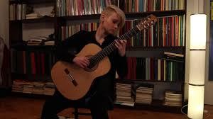 preli guitare a le salzburg guitar 2017 preliminary jones