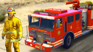 Wheels On The Bus Rhymes | Fire Truck Video For Kids | Cartoon For ... Japanese Fire Trucks Upclose Youtube 1949 Reo Truck At Cruisin Grand Pinterest Flaming School Bus Rolls Toward Fire Truck 1061 The Corner Bedroom Ideas With 57 Kids Room Channel Modern Talk With Newark Nj Department Wheels On The Rhymes Video For Cartoon For Car Patrol And Police Car Train In City Sutphen 1969 Older Ryan Pretend Play Vehicle Play Tent Phoenix Built A Frankenstein Ford F350 Featured Post Vincent_shoiry ___want To Be Featured ___ Use