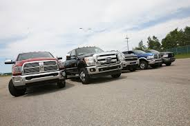 100 Chevy Truck Quotes Ford Or Vs Ford Gram CitizenCars