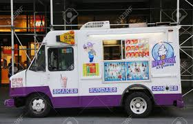 NEW YORK - AUGUST 1, 2015: Ice Cream Truck In Manhattan. Mister ... Nitropod Sweetfrog Expands Franchise Fleet Richmond Bizsense Emoi Ice Creams Unique And Delicious Vageesha Bahel Used Mister Softee Ice Cream Truck For Sale How Kona Cracked The Creepy Problem Cnbc Carnival History Of Silences Copycat Jingle Used By Rival Ice Cream Truck Despicable Me Joyride Mega Bloks A Fathers Bad Experience At Led Him To Start One Behind The Scenes Mr Softees Garage Drive