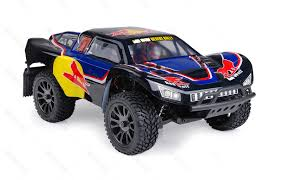 HSP 1/16 Scale 4WD 2.4Ghz RC Electric Trophy Truck 94687 68791 Project Zeus Cycons Steven Eugenio Trophy Truck Build Rccrawler Alinum Rear Cage Mount For The Axial Yeti Score Drvnpro Xcs Custom Solid Axle Thread Page 28 The Highly Visual Heat Wave Amazoncom Ax90050 110 Scale Score Large Rc Kevs Bench Could Trucks Next Big Thing Rc Car Action Trophy Truck Model Stuff Pinterest Electric Powered Cars Kits Unassembled Rtr Hobbytown Bl 4wd Towerhobbiescom Losi Baja Rey Fullcage Readers Ride