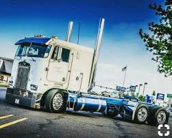 Pin By Josh Turner On Awesome | Pinterest | Semi Trucks, Biggest ... These Big Truck Makers Honor Fallen Veterans With Awesome Custom Rigs Wallpaper 24 Sexy Red Big Rig Trucks Pinterest Volvo Trucks And Semi Refrigerator For China Light Cargo The Kenworth Towed Out By A Dodge Cummins Is Simply Friday April 1 Mats Parkingawesome Heavy Haul Pete Flat Out Awesome Race Video Man Race Semitruck Vs A C63 Amg On Drivers Amazing Driving Skills Extreme Inside Best 2018