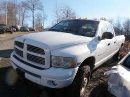 2003 03 Dodge RAM 2500 SLT Quality Used OEM Replacement Parts ... Mrnormscom Mr Norms Performance Parts Used 2003 Dodge Ram 1500 Quad Cab 4x4 47l V8 45rfe Auto Lovely Custom A Heavy Duty Truck Cover On Cool Products Pinterest 1999 Pickup Subway Inc 2019 Gussied Up With 200plus Mopar Autoguidecom News Wwwcusttruckpartsinccom Is One Of The Largest Accsories Big Edmton Impressive Eco Diesel Moparized 2013 To Offer Over 300 And Best Of Exterior Catalog Houston 1tx 4 Wheel Youtube 2007 3rd Gen Cummins Power Driven