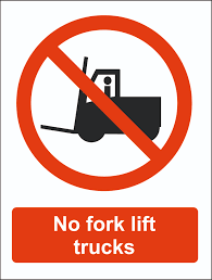 No Fork Lift Trucks Sign-self -adhesive-Hi-Tech Safety Signs This Sign Says Both Dead End And No Thru Trucks Mildlyteresting Fork Lift Sign First Safety Signs Vintage No Trucks Main Clipart Road Signs No Heavy Trucks Day Ross Tagg Design Allowed In Neighborhood Rules Regulations Photo For Allowed Meashots Entry For Heavy Vehicles Prohibitory By Salagraphics Belgian Regulatory Road Stock Illustration Getty Images