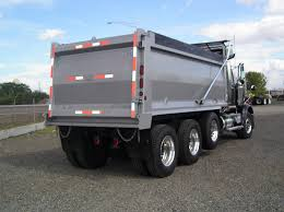 Western Star Dump Truck Picture # 40254 | Western Star Photo Gallery ... Western Star Trucks Wikiwand Weernstar Dump Pinterest 2017 Ford F750 Xl 600a Dump Truck For Sale 1006 Used Trucks Of Montana Western Star 4900 Tdrive Cat Ap1055b Paver Laying Mack R Model Rolling Coal Coub Gifs With Sound Trucking Severe Duty And Tippers 2018 4700sb 540900 Triaxle Truck Cambrian Centrecambrian