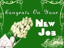 Wow Nethra Congrats On Your 1st Job Wooohooo I Am So Happy For You Balley Good Luck