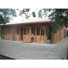 maison en bois cap ferret maison bois cap ferret bar extrieur villa capferret with