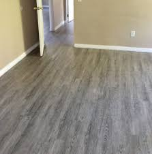 Pvc Wood Flooring Attractive Inspiration Paul S Carpet And Tile Need Home Depot Lowes Malaysia Cost