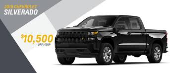 100 Budget Truck Insurance Visit Beardmore Chevrolet NEs Top Chevy Dealers Near Omaha In Bellevue