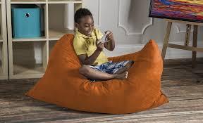 Pillow Saxx 35 Kids Bean Bag