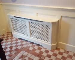 Radiator Cabinets Bq by Radiator Covers Cork Ugly Hollywood Light Coverupeasy Diy