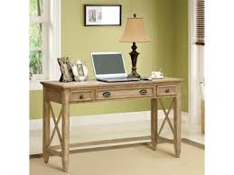 Home fice Desks Outer Banks Furniture Nags Head and Kitty