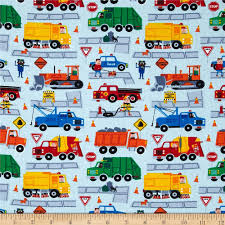 Timeless Treasures Trucks Sky - Discount Designer Fabric - Fabric.com Amazoncom Fleece Trucks Monster Truck Racing Checkered Flags Fabricworm Unique Childrens Fabric For Quilting Crafting Nosew Blanket Etsy 27 Adorable Sewing Patterns For Stuffies Plushies Stuffed Animals Modern Quilt Tutorial Therm O Web Joe Boxer Boys Pajamas Organic Sweat Buy Fabrics At Stoffonkel Jersey Swea Micro Print Monster Trucks Printed By Lauren Moshi Maglan Neon Boyfriend Raglan Fleece Blanket And Get Free Shipping On Aliexpresscom
