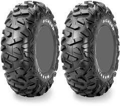 Pair 2 Maxxis Bighorn Radial 26x8-15 ATV Tire Set 26x8x15 26-8-15 | EBay Maxxis Mt762 Bighorn Tire Lt27570r18 Walmartcom Tyres 3105x15 Mud Terrain 3 X And 1 Cooper Tires Page 10 Expedition Portal Tires Off Road Classifieds Stock Polaris Rzr Turbo Wheels Mt764 Philippines New Big Horns Nissan Titan Forum Utv Tire Buyers Guide Action Magazine Angle 4wd 26575r16 10pr 3120m New Tyre 265 75