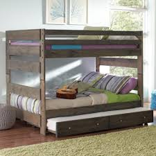 Ikea Twin Over Full Bunk Bed by Full Over Full Bunk Bed Plans For All You Out There Here Is A
