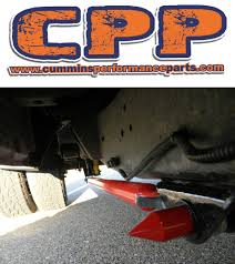 Cummins Performance Parts CPP Traction Bars For Dodge Ram Trucks Traction Bars Ford Truck Enthusiasts Forums Best F150 Forum Community Of Fans Building Rangerforums The Ultimate Ranger 1116 F2350 Ucf Bolt On Traction Bar Kit Upcountry Fab Bar Set Up S 1947 Present Chevrolet Gmc For 1617 4wd Nissan Titan Xd Pickup 81000 Lightning Harley Long System 19992004 Bars Page 19 Home Made Powerstroke Diesel Brilliant_black67 With His Transparent Reaper Ladder Duramax Stlfamilylife