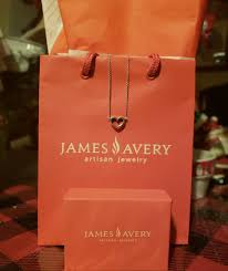 Jamesaveryjewelry Hashtag On Twitter Top 10 Punto Medio Noticias Eflorist Promotional Code James Avery Love Charm Nba Com Store Next Week Were Launching Five Days Of Avery Artisan Jamesavery Instagram Photos And Videos Viewer Authgram 9to5toys Page 491 1465 New Gear Reviews Deals Excited To Share The Latest Addition My Etsy Shop 14k Gold Jamesavejewelry Hashtag On Twitter Used James Rings Catch Day Email Seo Tools The Complete List 2019 Update