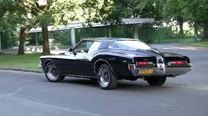1963 - 1973 Buick Riviera Gs - Google Search | Big Car Special ... Fs Greatlakes 1984 And 1987 4runner Part Out Syracuse Ny For 9995 Could This 1980 Toyota Celica Gt Be The Grand Prize To The Woman Dating My Husband Wife Calls Mistress On Unusual Craigslist Syracuse Cars Images Classic Ideas Shed Farm Home 2008 Ford Ranger Xlt Biscayne Auto Sales Preowned Dealership 1998 Jeep Cherokee For Sale Youtube Jobs In Ny Hiring Now Crapshoot Hooniverse