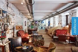 homeoffice diese cafés laden zum arbeiten ein jobrocker