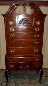 Drexel Heritage Dresser Hardware by Dressers Nightstands U0026 Washstands Blue U0027s Antiques Arts And
