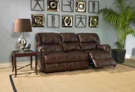 furniture quality american made home furniture store