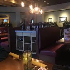Olive Garden Italian Restaurant 47 s & 53 Reviews Italian