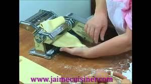 le moteur pour machine à pâtes imperia sp150