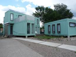 100 Amazing Container Homes Top 10 Basic And Shipping Home Plans