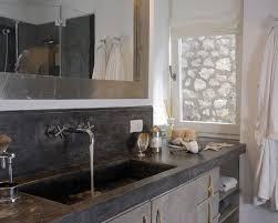 Kohler Purist Faucet Gold by Kohler Purist Purist Floor Mount Bath Filler With Handshower K 4