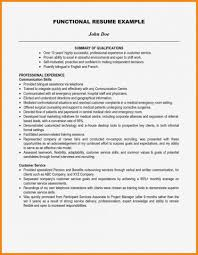 10 Professional Summary For Career Change Job Resume Example ... Summary Profiles For Biochemistry Rumes Excellent How To Write A Resume That Grabs Attention Blog Customer Service 2019 Examples Guide Of Qualifications On 20 Statement 30 Student Example Murilloelfruto Science Representative Samples Security Guard Mplates Free Download Resumeio Resume Of A Professional For 9 Career Pdf Genius Profile Writing Rg One Page Executive Luxury