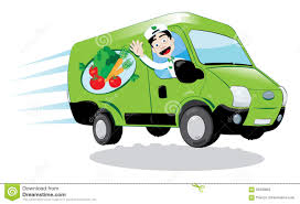 Fresh Food Delivery Van Stock Vector. Illustration Of Meals - 93400662 Insulated Food Delivery Box High Quality Refrigerated Truck Futuristic Stock Illustration Getty Images China Airflight Aircraft Aviation Catering Vehicles On White Background 495813124 Street Food Truck Van Fast Delivery Vector Image Art Print By Pop Ink Csa Ice Cream Cartoon Artwork Of Porterhouse Van Wrap Ridgewood Urch Calls On Community To Help Upgrade Their Fresh Stock Vector Meals 93400662 Mexican Milwaukee Wisconsin Cragin Spring