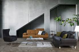 roma sofa set cassemu sofa gelsenkirchen sofa
