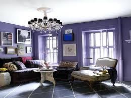 Living Room Ideas Corner Sofa by Charming Small White Leather Sofa Design U2013 Gradfly Co