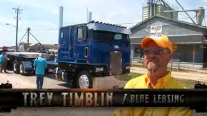 Unreleased DVD Segment – Trev Timblin Of Blue Leasing Gives The ... Peterbilt Adds Three New Cfigurations To The Model 520 Truck Trailer Transport Express Freight Logistic Diesel Mack Hogan Trucking In Missouri Celebrates 100th Anniversary Professional Truck Driver Institute Home Freymiller On Twitter Hiring Company Drivers Now With Great Pay Freymiller Passing Swift On The Shoulder Youtube Cdl A Owner Operators Cnr Best Image Kusaboshicom Inc Flickr American Wwwtruckblogcouk Inbetween Ownoperator Interview Cff Nation Pinterest