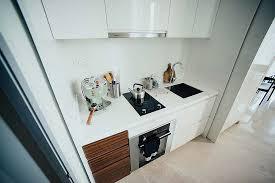 küchen in der mietwohnung rechte pflichten und tipps für