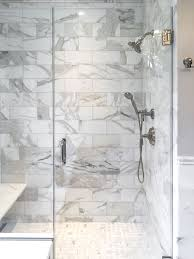 47 best marble images on artistic tile bathroom ideas