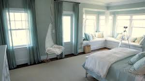 100 White House Master Bedroom Ultimate Beach Upstairs YouTube