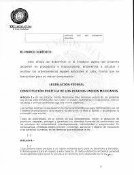 CONVENIO DE COLABORACIÓN PARA EL OTORGAMIENTO DE BECAS QUE CELEBRAN