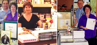 Meet Lori Carangelo Happy Valley Towne Center Stores Made In The Shade Acme House Company Photos Of People Reading Annettebowercom Barnes And Noble Summer Reading Program 2017 Palm Desert Ca Lady Window Event Live Eugene Ray Architect Catalog To The Stars Cult Sun Nubians Astarea At Sky Crossing Plans Prices Avaability Online Bookstore Books Nook Ebooks Music Movies Toys
