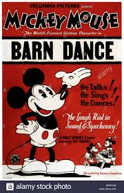 BARN DANCE, Left And Lower Left: Mickey Mouse, Lower Right: Minnie ... Volunteer At The Barn Dance Sic 2017 Website Summerville Ga Vintage Hand Painted Signs Barrys Filethe Old Dancejpg Wikimedia Commons Eagleoutside Tickets Now Available For Poudre Valley 11th Conted Dementia Trust Charity 17th Of October Abl Ccac Working Together Camino Cowboy Clipart Barn Dance Pencil And In Color Cowboy Graphics For Wwwgraphicsbuzzcom Beijing Pickers Scoil Naisiunta Sliabh A Mhadra