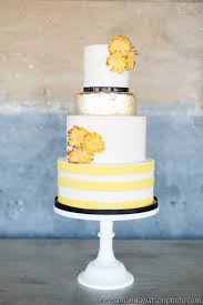 Sugar Bee Sweets Bakery • Dallas Fort Worth Wedding Cake Bakery