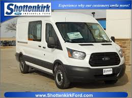 New 2018 Ford Transit Vanwagon For Sale | Indianola IA | Stock F1600 2000 Ford F650 Van Truck Body For Sale Jackson Mn 45624 New 2018 Transit Truck T150 148 Md Rf Slid At Landers 2016 F450 Regular Cab Service Utility In 2002 Pickup Best Of 7 Ford E 350 44 Autos Trucks Step Food Mag99422 Mag Refrigerated Vans Models Box Bush In Connecticut Used Ford With Rockport Bodies 37 Listings Page 1 Of 2 Kieper Airco Dump Trucks For Sale Tipper Truck Dumper 1962 Econoline Salestraight 63 On Treeoriginal Florida Cutaway Kuv Ultra Low Roof Specialty Vehicle Colorado Springs Co