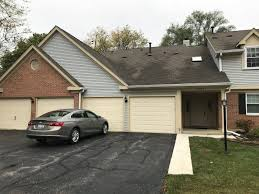 3 Bedroom Houses For Rent In Decatur Il by Homes For Rent In Schaumburg Il