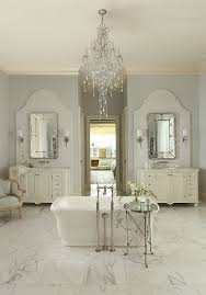 shabby chic bathroom ideas inspiration and ideas from maison