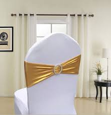 ᐊ New! Perfect Quality Spandex Gold Chair Cover Band And Get Free ... How To Tie A Universal Satin Self Tie Chair Cover Video Dailymotion Cv Linens Whosale Wedding Youtube Ivory Ruched Spandex Covers 2014 Events In 2019 Chair Covers Sashes Noretas Decor Inc Universal Satin Self Tie Cover At Linen Tablecloth Economy Polyester Banquet Black Table Lamour White Key Weddings Ruched Spandex Bbj Simple Knot Using And 82 Awesome Whosale New York Spaces Magazine