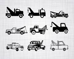 Tow Truck SVG Bundle, Tow Truck SVG, Tow Truck Clipart, Cut Files ... Excovator Clipart Tow Truck Free On Dumielauxepicesnet Tow Truck Flat Icon Royalty Vector Clip Art Image Colouring Breakdown Van Emergency Car Side View 1235342 Illustration By Patrimonio Black And White Clipartblackcom Of A Dennis Holmes White Retro Driver Man In Yellow Createmepink 437953 Toonaday