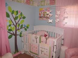 Decorating Ideas: Attractive Image Of Girl Baby Nursery Room ... Best 25 Contemporary Baby Mobiles Ideas On Pinterest Baby Room Cute Pink Poterry Barn Teen Room Design Gallery With Modern White Nursery Tour Everything Was Good This New Pottery Kids Collection Was Made For The Chic Crib And Canopy From Ikea Sheet Grey Linen Nice Bedding Pretty Girl Prottery Mobiles For And Decorating Ideas Drop Dead Gorgeous Bedroom Decoration Using Barn Glider California Brunette Olivias Reveal Decor Interior Services At