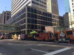 Minneapolis Food Truck Favorites | Loews Hotels #WishYouWereHere How Food Trucks Are Serving Up Healthy To High School Students Le Sueur Native Jumps Into Crammed Food Truck Industry News Best Hibachi Finally Became Licensed For Dtown Twenty New Images Minneapolis Cars And Record Number Of Trucks 8 Out That Day By The Commons Truck 2018 El Jefe Wild Mind Ales Mill City Museum Restaurant Launches Journal Burgers In Burger A Week Outdoor Cafeteria A Look At