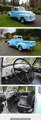 Best 25+ Antique Trucks Ideas On Pinterest | My Pickup, Antique ... Los Angeles Ca Cousins Maine Lobster Best 25 1954 Chevy Truck Ideas On Pinterest 54 4759 Chevy Truck Carburetor Door 29 Best Our Images C10 Trucks Chevrolet Itasca Spirit Rv Repair Interior Remodeling Shop 1967 The Worlds Faest Redhead Hot Rod Network Ocrv Orange County And Collision Center Body 67 72 Simpson Of Garden Grove Is A Cs 58 Web By Car Issuu Winnebago Adventurer Racks Americoat Powder Coating Manufacturing Ca For