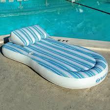 Sams Club Foam Floor Mats by Bedroom Bring Your Sleep Feel Comfort With Solstice Mattress